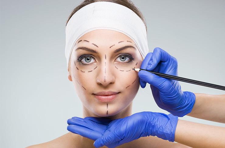 plastic-surgery02