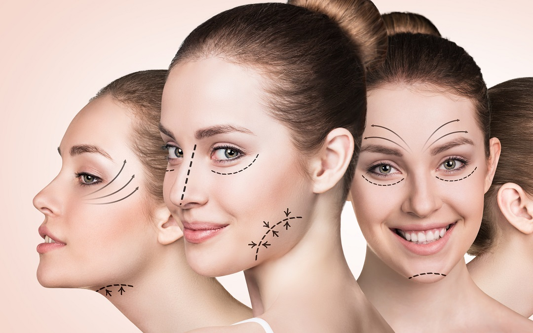 REASONS WHY YOU SHOULD CONSIDER COSMETIC SURGERY IN THAILAND